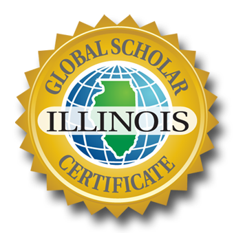 Global Illinois Logo