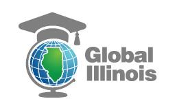 Global Illinois Logo